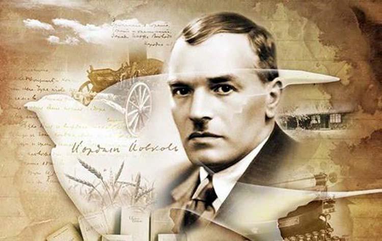 Отношението на Йовков към войната и мястото на човека в нея ...