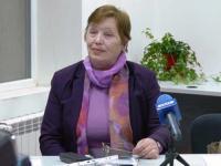 """Анна Малешкова - автор на """"Бесарабски хроники"""""""