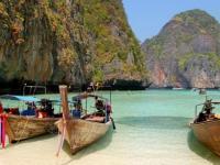 Островната държава Му - изчезналият рай на земята