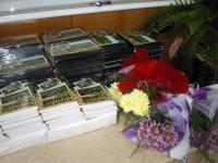 """""""Дюлево през времето"""" - книга и фотоалбум"""