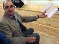 Стефан Апостолов - авторът на летописната книга за големия род Поповци