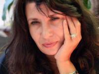 """Теменуга Захариева, автор на """"Полети и пристани. Ято спомени"""""""